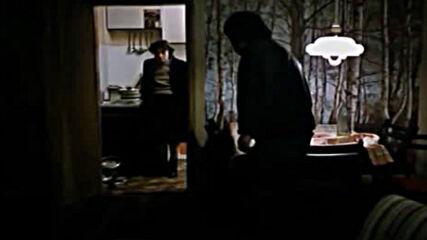 Да Обичаш На Инат - Бг Аудио Целия Филм ( 1986 )