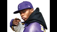 Papoose - Party bout to pop