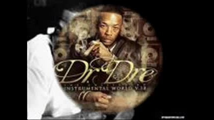 Dr.dre - Keep Their Heads Ringing Photo
