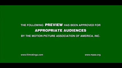 ' Burlesque ' - Official Movie Trailer 2010 Hd