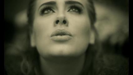 Неповторима ► Adele - Hello