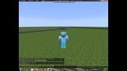 minecraft edin moi sviat davaite idei kakvo da stroia