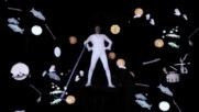Foxy Shazam - Unstoppable (Оfficial video)