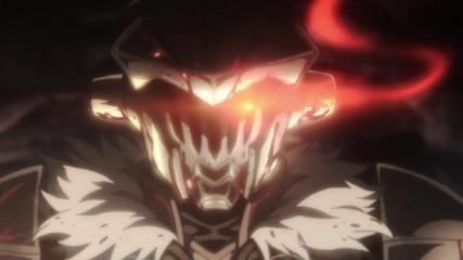 Goblin Slayer - 01 ᴴᴰ