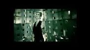 Зара - Двама (ремикс) Hq