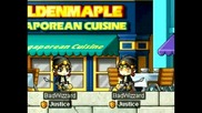 BadWizzards Twin - MapleStory