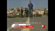 Изгубени години финал trailer(kaybolan Yillar)