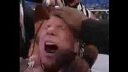 WWE/WWF 10 Забавни Момента