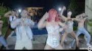 Закари Кажи Ми Official 4k Video