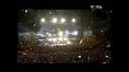 Tokio Hotel - Ich Bin Da
