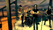 Third Eye Blind - Never Let You Go (Оfficial video)