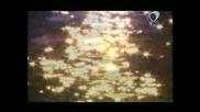 Орхан Мурад - Хиляди Слънца + Текст !