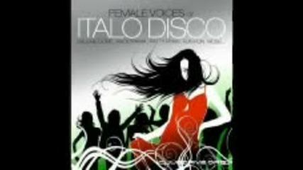 Funny Twins - You And Me (italo Disco)