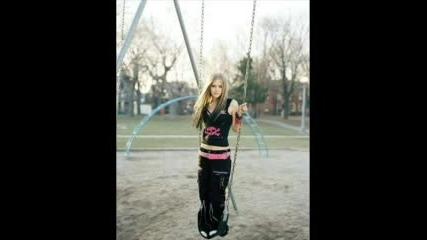 Remik - Complicated (avril Lavigne Cover)