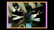 ♥Sakuras OVER Sasuke♥ BETA