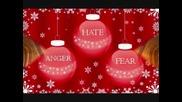 Коледна песен | Alan Jackson - Let It Be Christmas