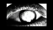 Heroes - Falling Inside The Black