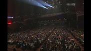 1080p 120325 Shinee - Lucifer 2012 Seoul Peace Concert