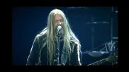 Nightwish - High Hopes (End Of An Era) HQ