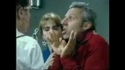 Мони И Марто -
