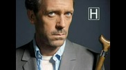 House M.d. Intro - Full Version