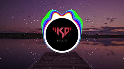 Ferdi Tayfur - Oriental Club Banger - Remix prod.by Ikobeats