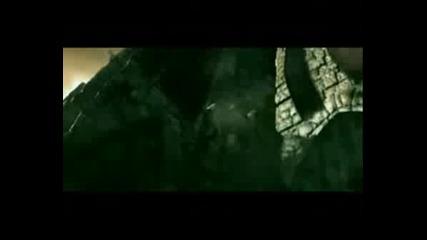 Историята на Diablo -1, 2, 3