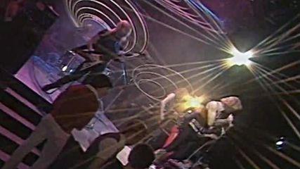 Judas Priest - Living After Midnight / Bbc Performance
