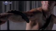 Анелия - Твоя съм (официално видео) 2014