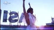 Анелия и Илиян 2012 - Не исках да те нараня ( Official Video)