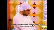Бай Иван в партия с Жоро за черната кутия - Big Brother 4 (30 10 08)
