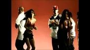 Daddy Yanke Ft. Fergie - Impacto(remix)