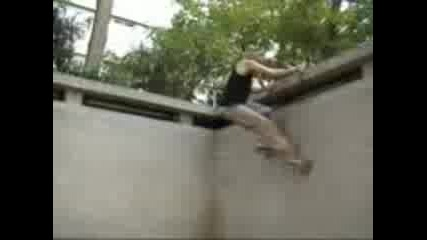 Parkour Parkour Parkour Parkour Parkour Parkour the best