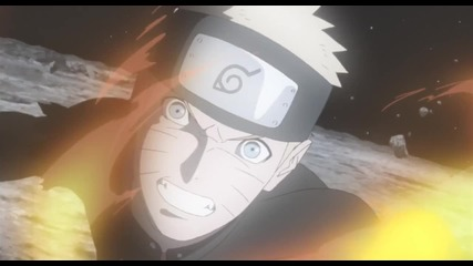 [+ Превод!] The Last - Naruto The Movie [3/3]
