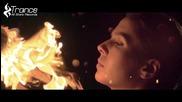 T R A N C E - Craig Steven - Anna ( Original Mix )