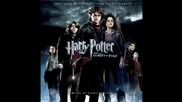 Do the Hippogriff - Harry Potter and the Goblet of Fire Soundtrack