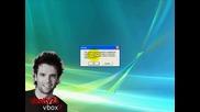 Как да си направите windows Xp да изглежда като windows Vista - Hq