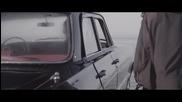 Erdem Kinay ft Merve Ozbey - Helal Ettim (official video)