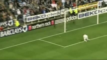 Steven Gerrard Top 10 Goals Ever