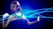 Alexandra Stan - Get Back /asap/