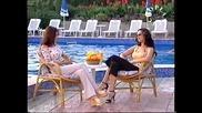 Фолкмаратон - Глория(след гостуването й в Лондон 2001) - By Planetcho