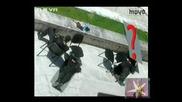 Къде е снайпера - Господари на ефира,  28.04.2009