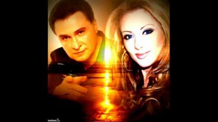 Таня Боева и Райко Кирилов Грях и истина