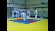 Taekwondo Rulzzz