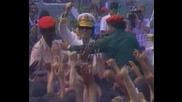 [2] Michael Jackson - Man In The Mirror /превод/