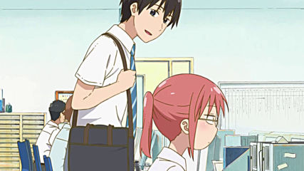 Otakubg Kobayashi-san Chi no Maid Dragon - 06 720p