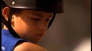 От Местопрестъплението: Маями - 1x02 - Забравено лице - 2ч (бг аудио)