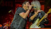 Alex Rudi Pell Greates Ballads Hits Johnny Gioeli full album