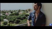 Faxo & Alexandros Tsopozidis - Kaciyorum - Fevgo (2013 official video)