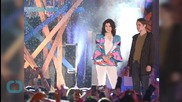Strange 'Froot': Marina and the Diamonds on Why She's Not 'Pop'